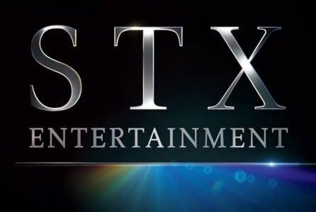 stx_films
