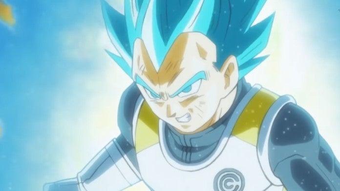 Super-Dragon-Ball-Heroes-Vegeta