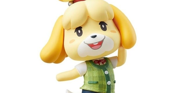 Super Smash Bros Ultimate Amiibo Animal Crossing Pokemon