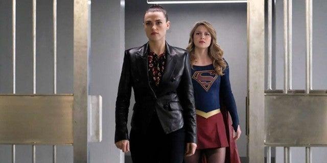 supergirl crime and punishment recap