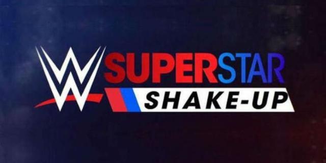 Superstar-Shake-Up