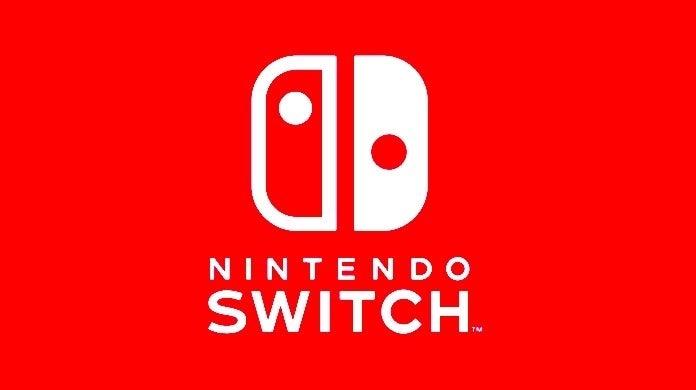 Vendas do Nintendo Switch superam PlayStation 4 no Japão