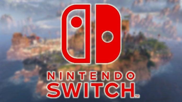 switchpex