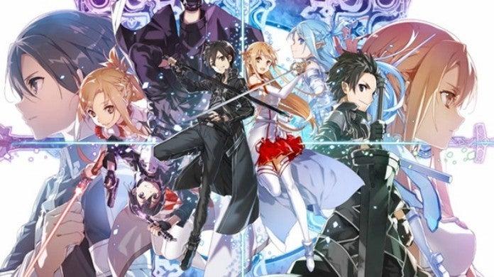 Sword-Art-Online-10th-Anniversary