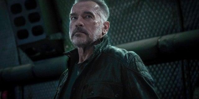 Terminator-Dark-Fate-Arnold-Schwarzenegger