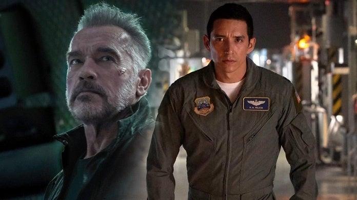 Terminator-Dark-Fate-Gabriel-Luna-Arnold-Schwarzenegger