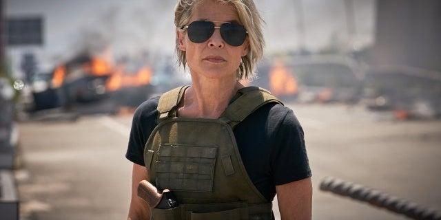 Terminator-Dark-Fate-Linda-Hamilton