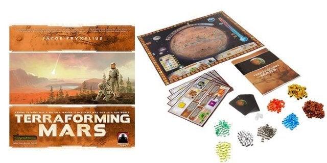 terraforming-mars-board-game-top