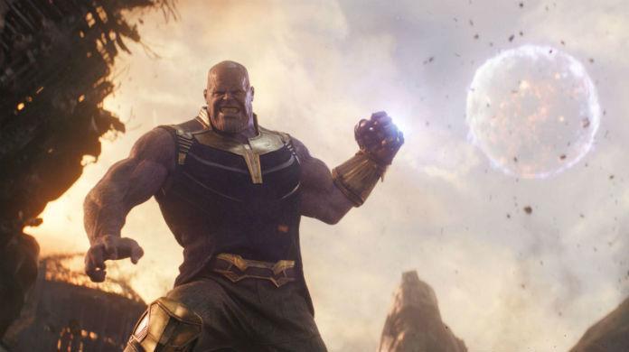 Thanos-Battle-Titan