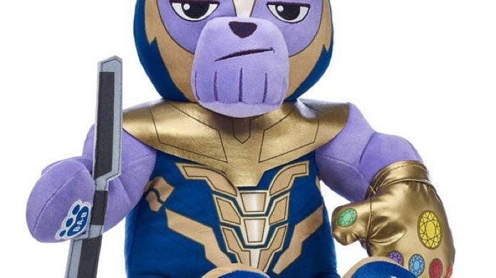 thanos-bear-avengers-endgame-build-a-bear-top