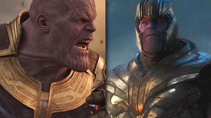thanos-infinity-war-endgame
