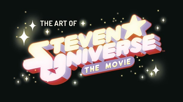 The-Art-of-Steven-Universe-The-Movie-Art-Cover-Header