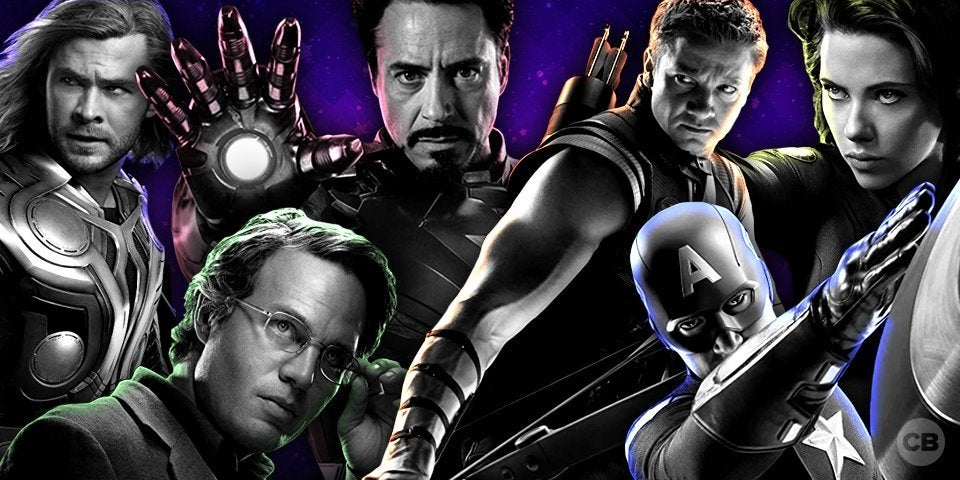 The-Avengers-2012-ComicBook