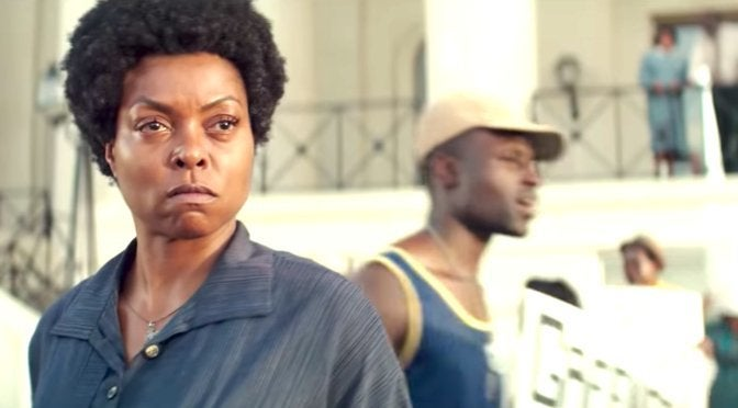 the-best-of-enemies-2019-taraji-p-henson