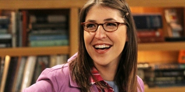 The-Big-Bang-Theory-Amy-Mayim-Bialik