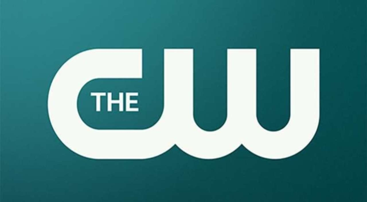 The CW Announces Fall 2019 Premiere Dates