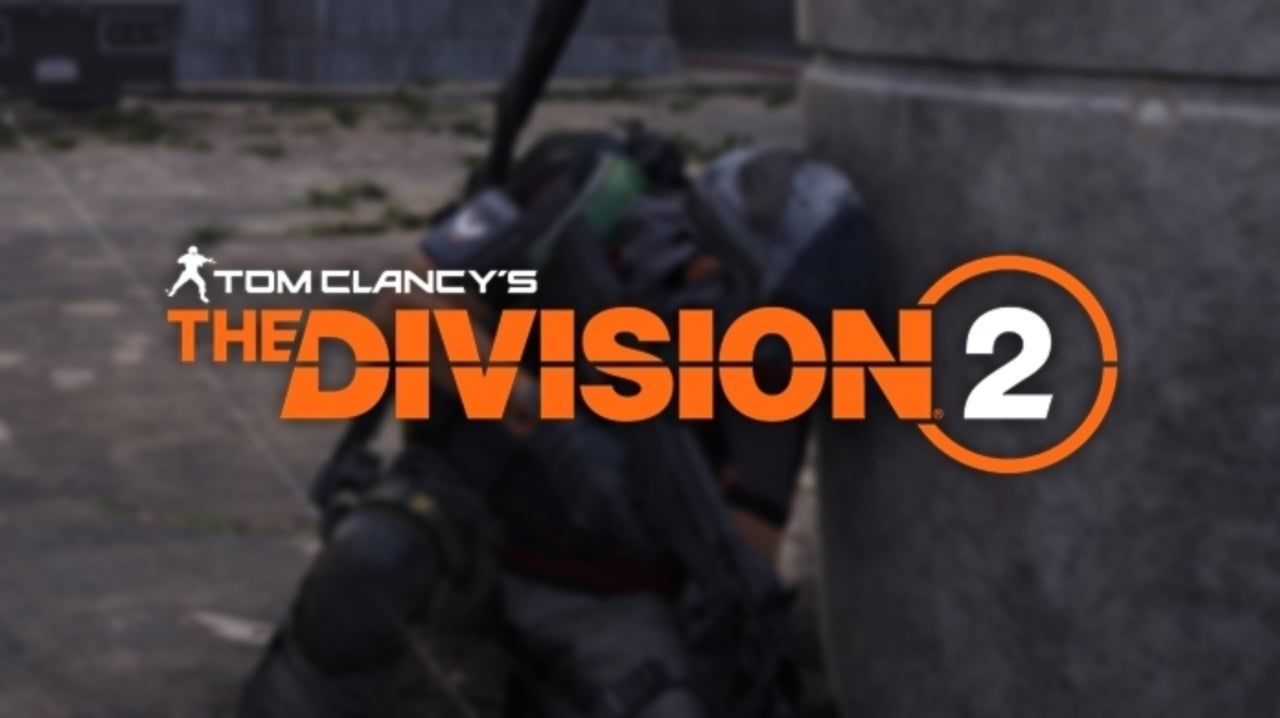 Here is What's New in 'The Division 2' Public Test Server