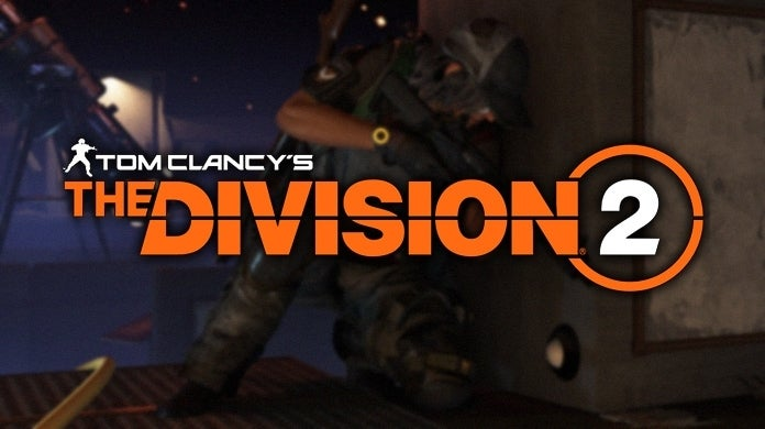The Division 2 Raid Delayed