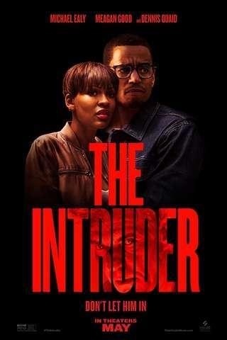 the_intruder_default