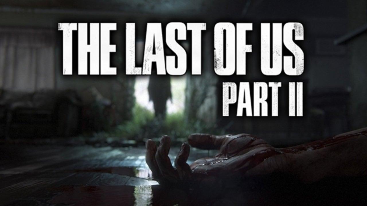 'The Last of Us Part II's Final Scene Has Been Shot