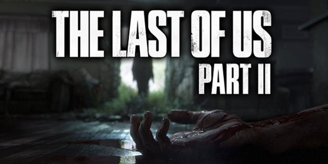 The Last of Us Part II Release Date Reveal Teased