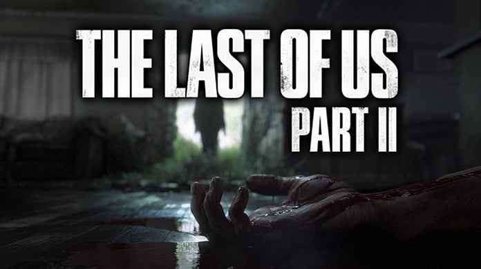 The Last of Us Part II Final Scene