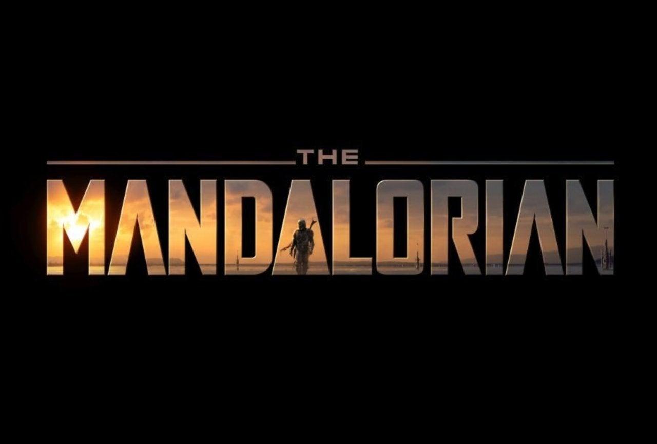 Thor Filmmaker Taika Waititi Directed Season Finale of Star Wars: The Mandalorian