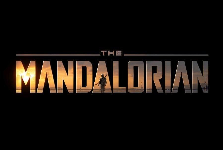 The Mandalorian 01