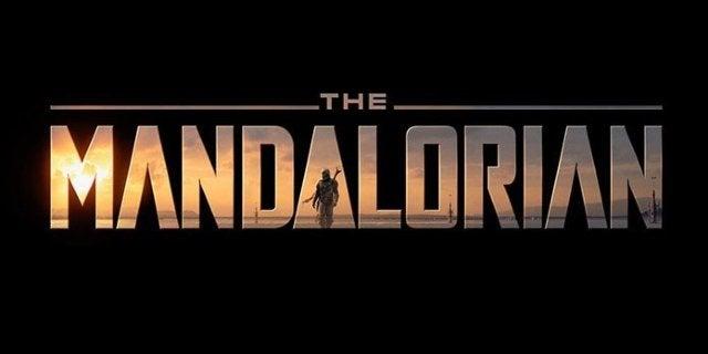 The Mandalorian's Ming-Na Wen Praises Bryce Dallas Howard and Pedro Pascal