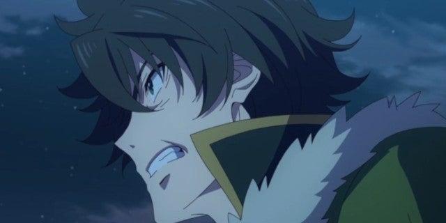 The-Rising-of-the-Shield-Hero-Episoe-16-Naofumi