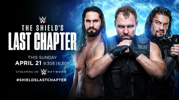 The-Shield-Last-Chapter