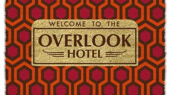 the-shining-overlook-hotel-carpet-doormat-top