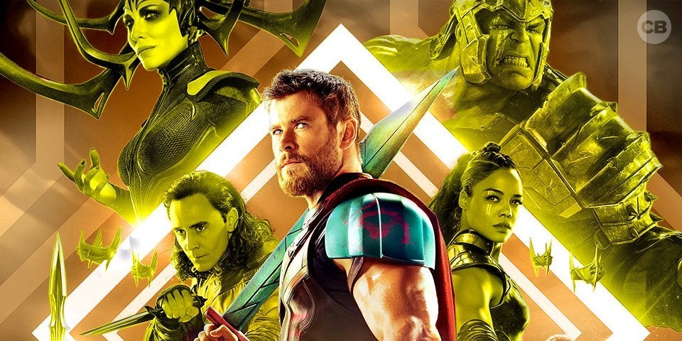 Thor-Ragnarok-ComicBook