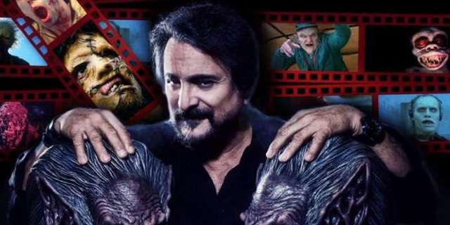 tom-savini-book
