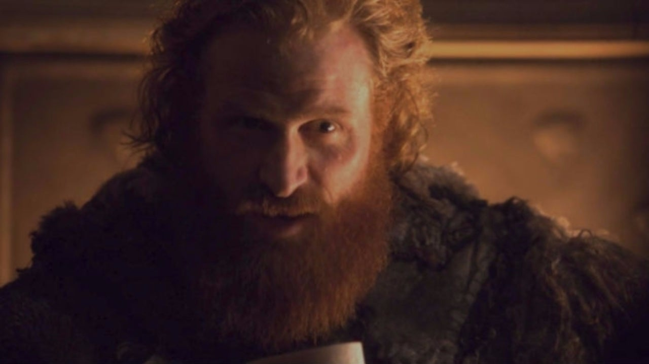 Wendy's Has Perfect Response to Game of Thrones Episode