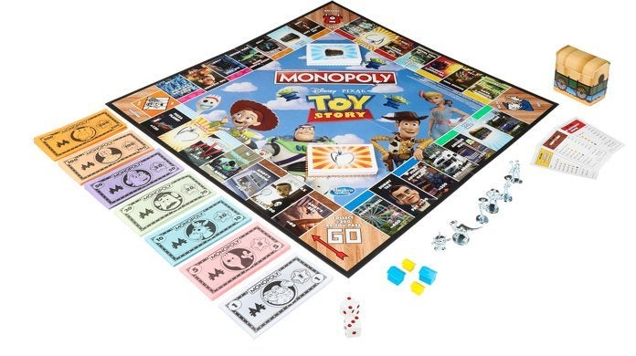 toy-story-monopoly-top