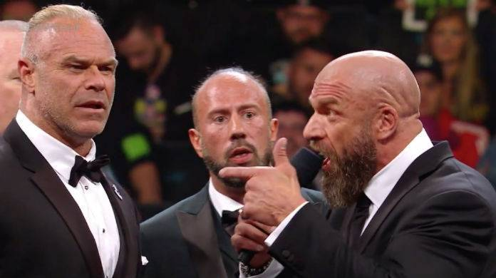 Triple-H-Hall-of-Fame-AEW