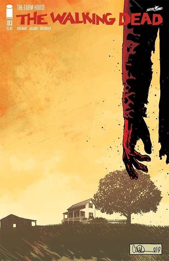 twd_negan_cover
