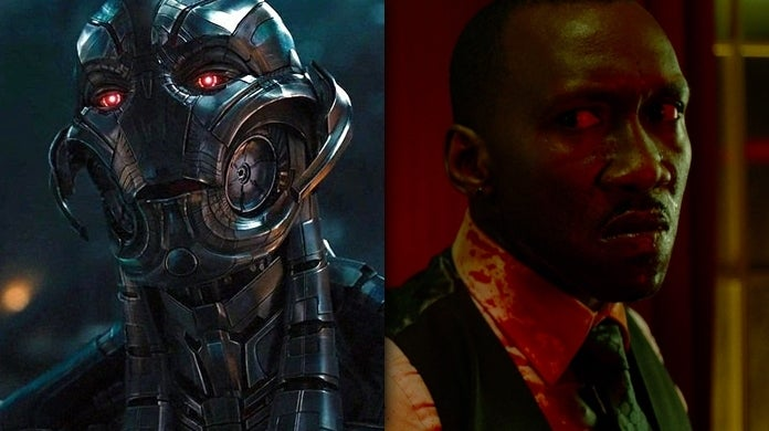 ultron-cottonmouth