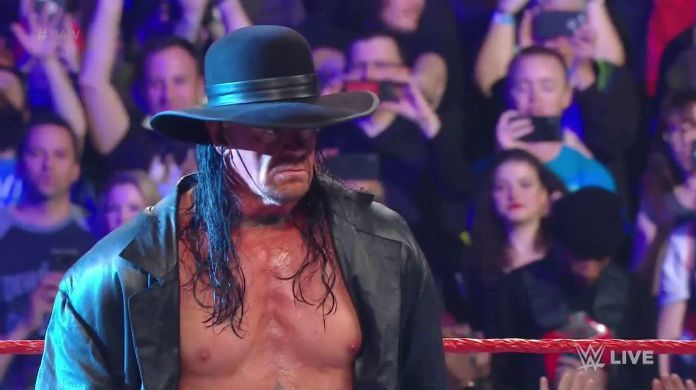 Undertaker-wwe-raw