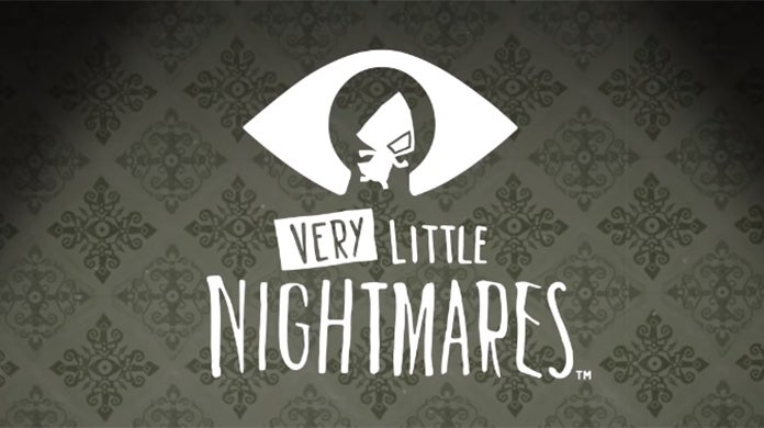 Very Little Nightmares Prequel