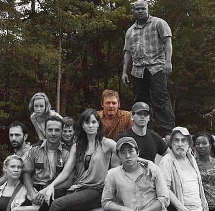 walking_dead_cast