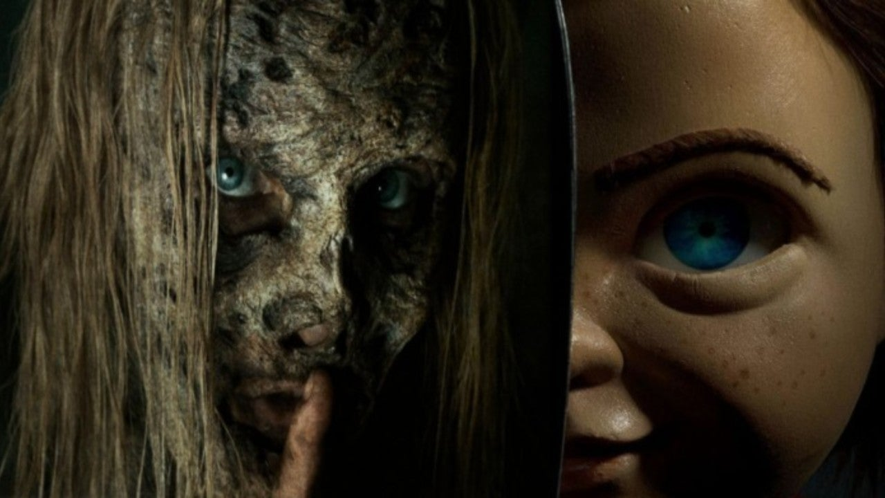 'Walking Dead' Composer to Score 'Child's Play' Remake