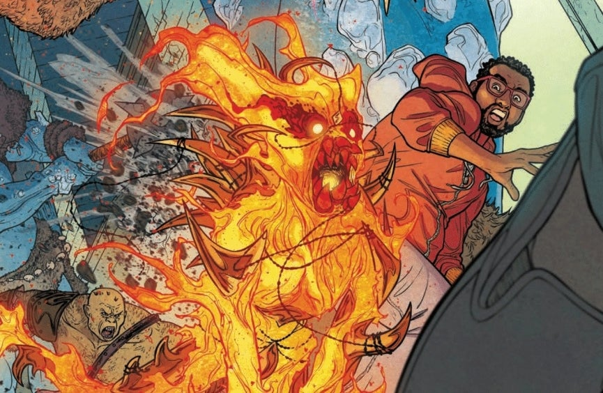 war-of-the-realms-fire-demon