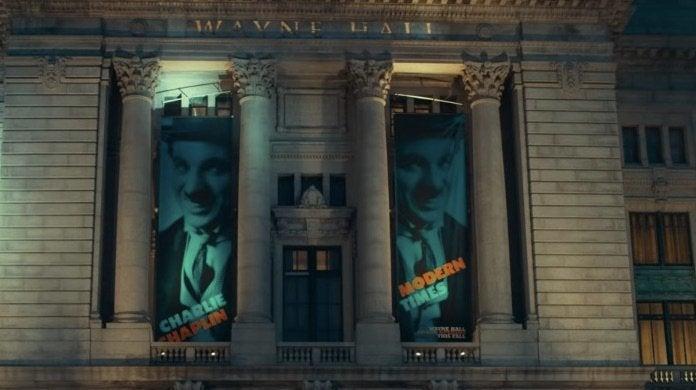 Wayne-Hall-Modern-Times-Joker