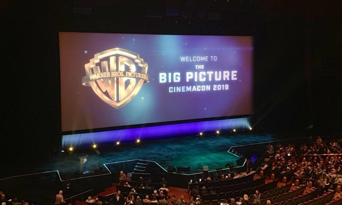 wb_cinemacon