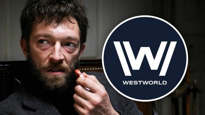 westworld vincent cassel