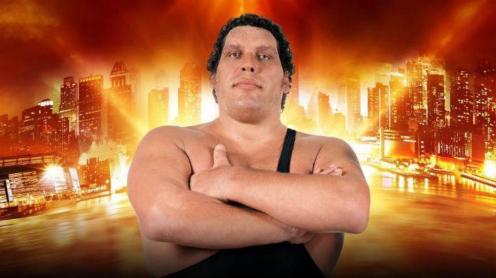 WrestleMania-35-Andrew-Battle-Royal