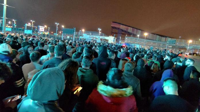 wrestlemania-35-crowd