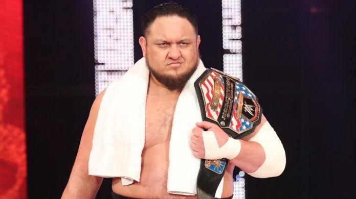 WrestleMania-Samoa-Joe